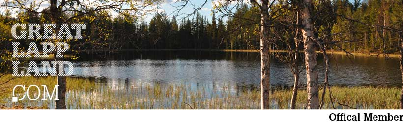 Member_Great-Lappland_820x250px_quer